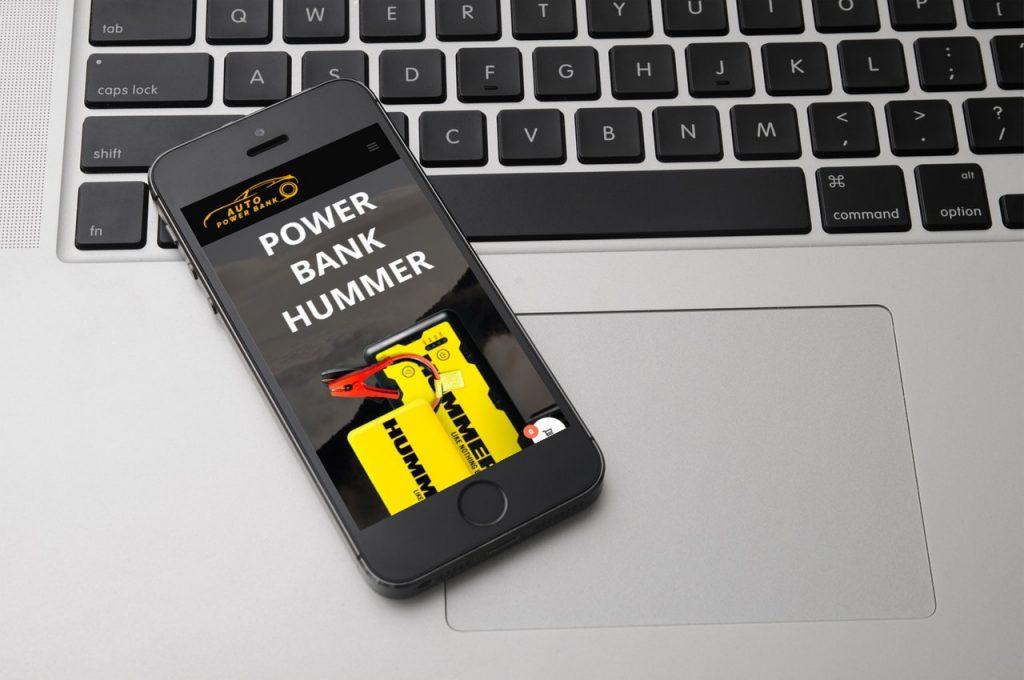 auto_power_bank_02
