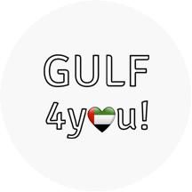gulf4yoy